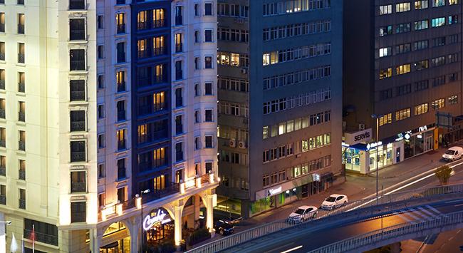 biz-cevahir-hotel-1