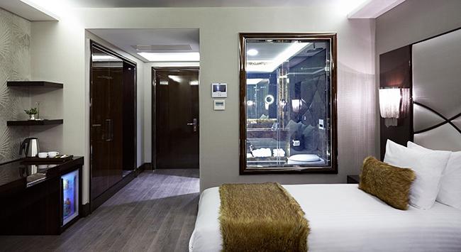 biz-cevahir-hotel-3
