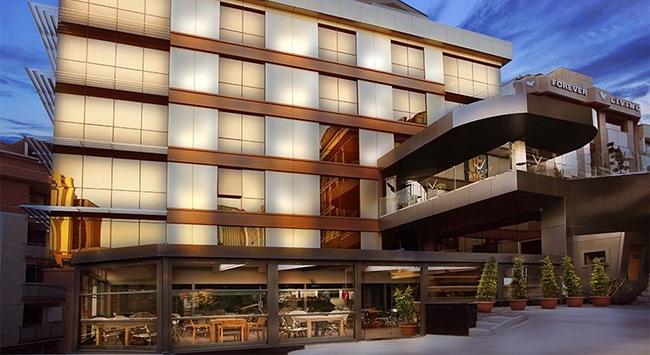 veyron-hotel-1