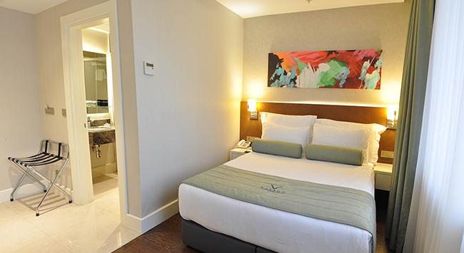veyron-hotel-2