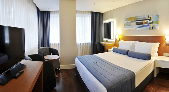 veyron-hotel-3