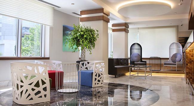 veyron-hotel-5