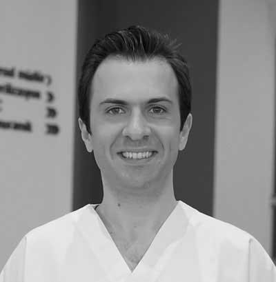 Tandarts Dr. Balaban